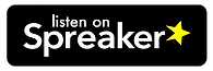 spreaker-bar.png