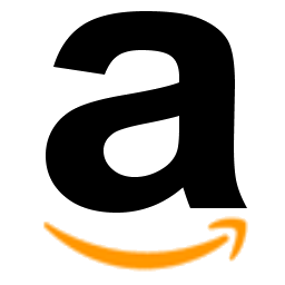 Amazon - Cause shopping in stores sucks
