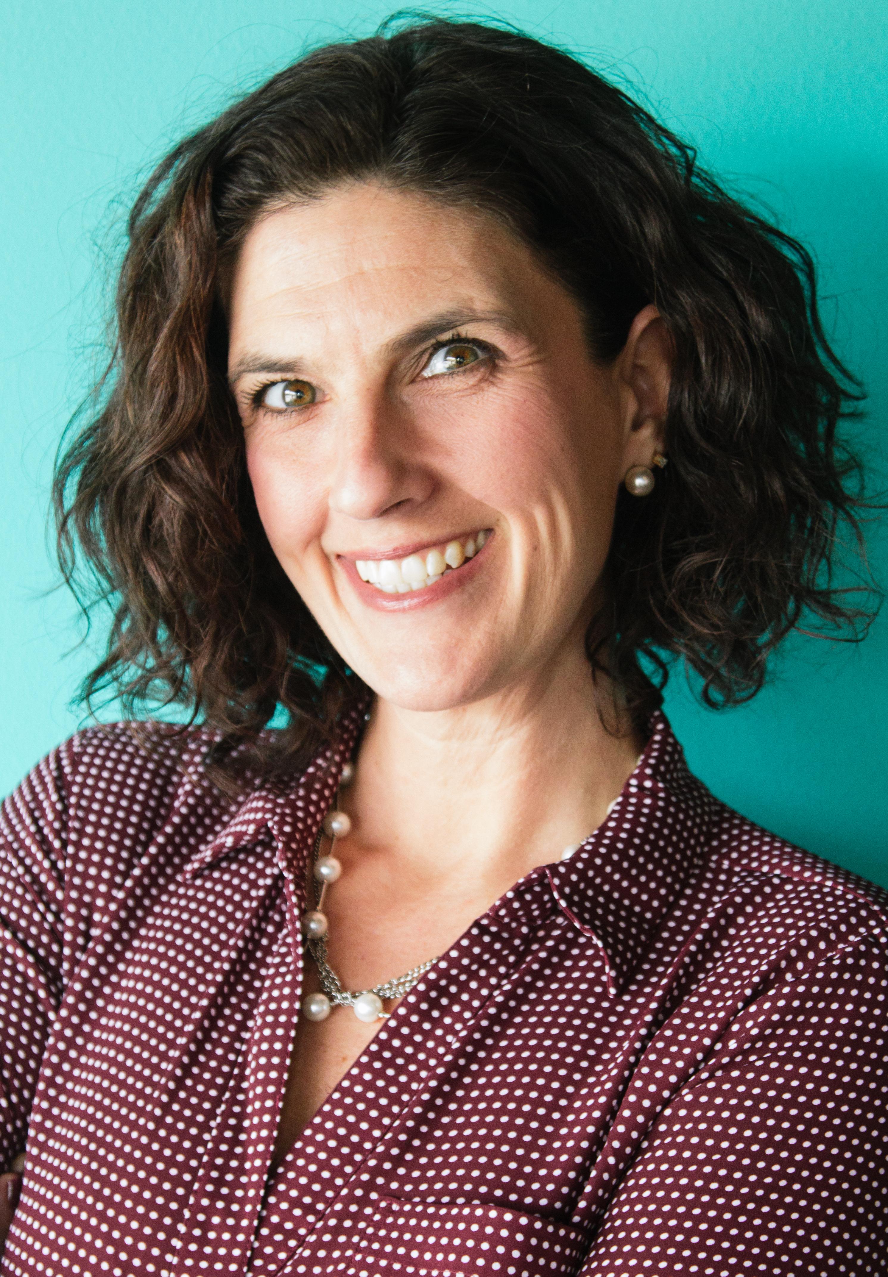Kelly Jean Lietaert