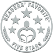 Readers'Favorite 5-Star Review