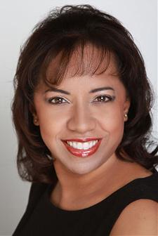Author Interview - Rosie Moore