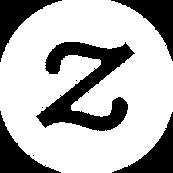 circleZ_white.png