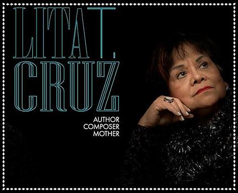 Lita T. Cruz