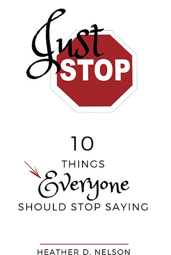 Just_Stop_Cover_for_Kindle (1).jpg