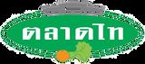 ตลาดไทย.png