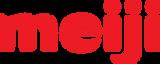 1024px-Meiji_logo.svg.png