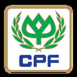 1600144095_67260_Logo_CPF.png