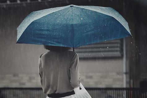 雨降り.jpg