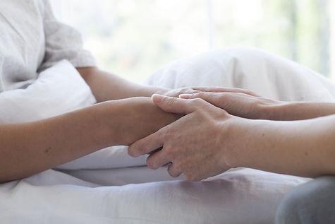 患者の手.jpg