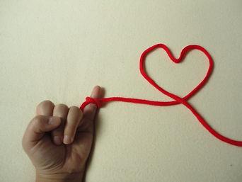 赤い糸.jpg
