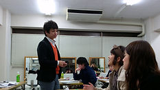 WIN_20141210_212250臨店1.jpg