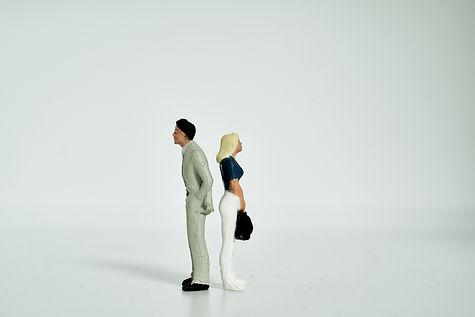 結婚生活1.jpg