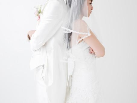 婚約解消に発展しかねない男女の結婚の価値観の違い