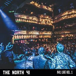 N41 Live Vol 1.jpg