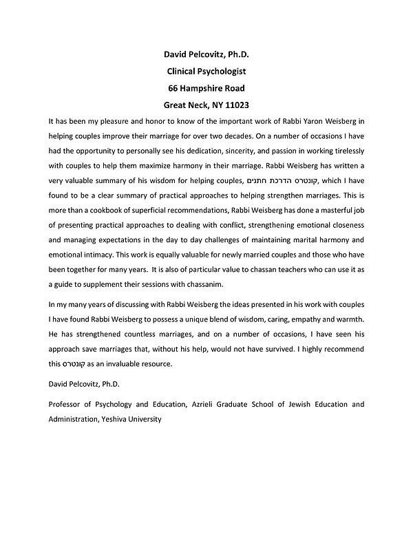 Dr. Pelcovitz letter-1.jpg