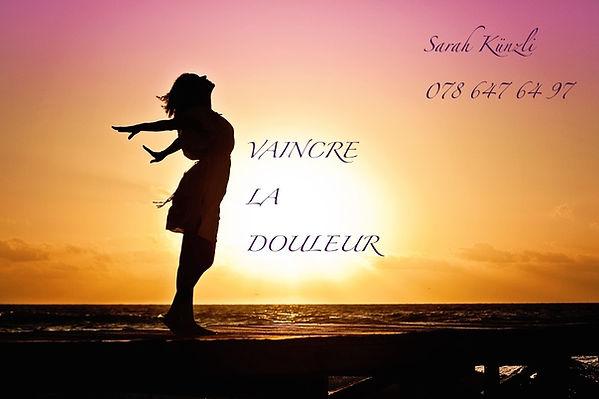 VaincreLAdouleur+SK.jpeg