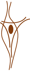 Logo_spiritualité_Man.png