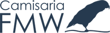 fmw_logo.png
