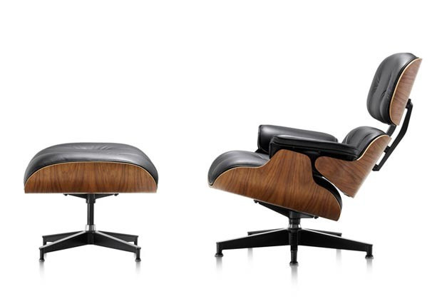 10 Cadeiras de Design Consagradas | BLOG da PR+