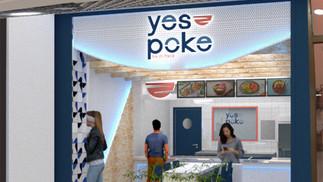 yes poke