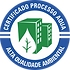 Selo_Processo_AQUA_Certificado.png