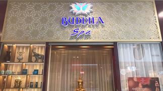 BUDDHA SPA- MOOCA