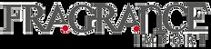 Logo_Fragarnce.png