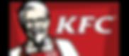 thumb_6244_logo_retailer_1x.png