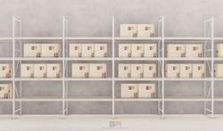 3 fenolico con cajas_1 - Foto