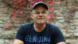 Piet Louter