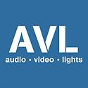 AVL-Blue.png