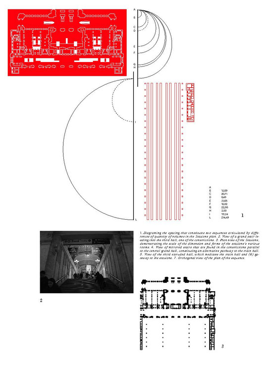 spazio_Page_3.jpg