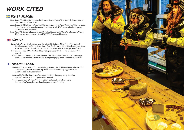 scandinavian_cookbook_l_Page_6.png
