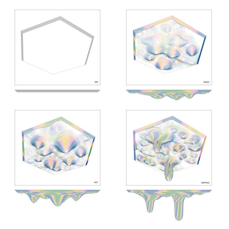 final_drawings-04.jpg