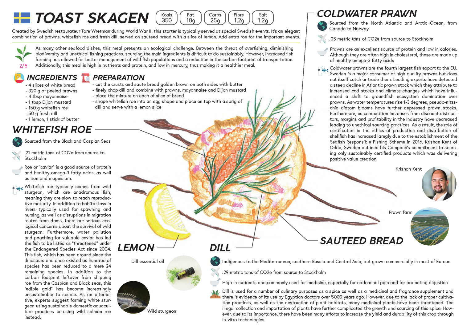scandinavian_cookbook_l_Page_3.png