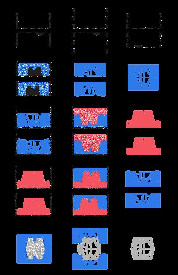 cast-diagram-zine-03.png