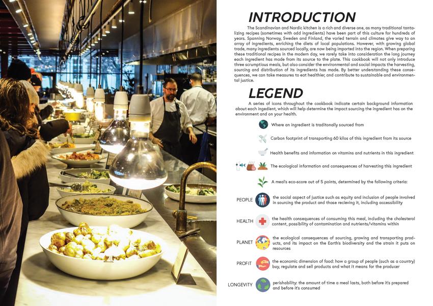scandinavian_cookbook_l_Page_2.png