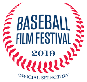 The Other Boys of Summer has been selected to participate in the Baseball Film Festival at The Baseball Hall of Fame