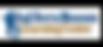 LFP-Logo-Yogi-Berra-Museum-440x200.png