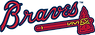 BRAVES clipart813403.png