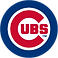 chicago_cubs TM.png