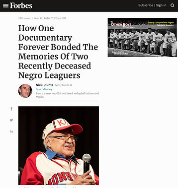 FORBES SCREEN GRAB.png