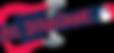 All Star Logo 1200px-2019-MLB-ASG.svg.pn