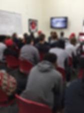 Reds Watching IMG_2215.JPG