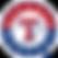 Texas_Rangers_logo.png