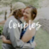 Weddings (10).png