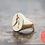 Thumbnail: the Freddie ring