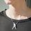 Thumbnail: the Freddie Mercury pendant