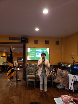 KakaoTalk_Photo_2020-09-18-11-50-28-1.jp