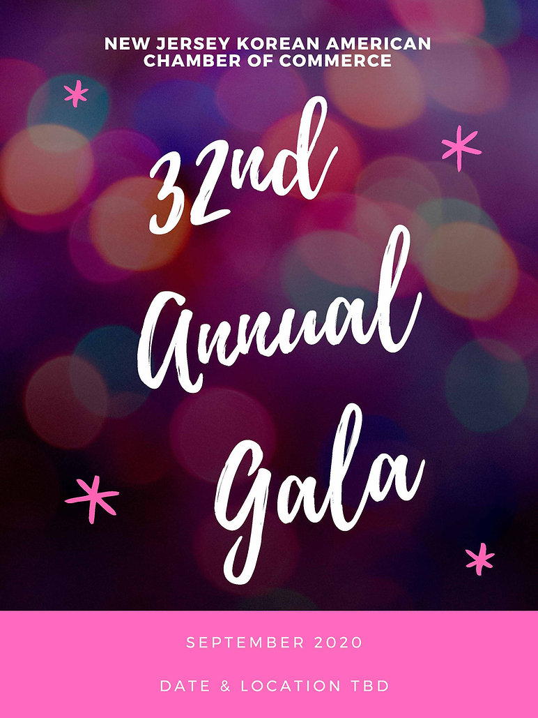 32nd Annual Gala.jpg